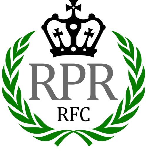 RPRlogox