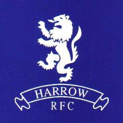Harrow_logo[1]