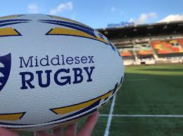 Middlesex_Rugby[1]