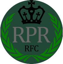 RPRlogo3