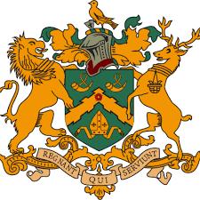 Finchley_logo[1]