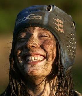 1e9627db1311c3921084af3dcab4d65e--rugby-games-fitness-sport